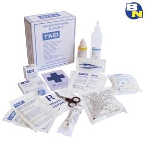 Primo-Soccorso-pacco-di-reintegro-allegato-2