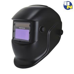 Protezione-DPI-casco-saldatura-auto-scurante
