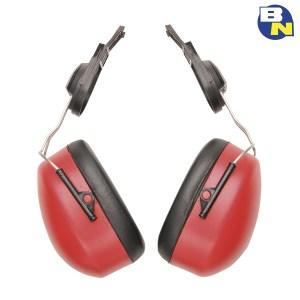 Protezione-DPI-cuffia-antirumore-clip-on