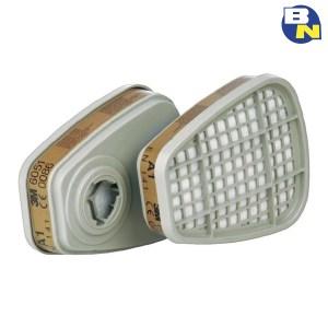 Protezione-DPI-filtro-per-gas-e-vapori-A1