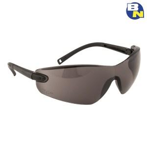 Protezione-DPI-occhiale-di-sicurezza-lente-scura