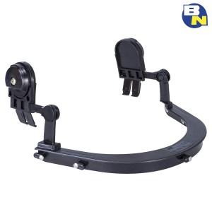 Protezione-DPI-porta-visiera-e-cuffia-per-elmetti