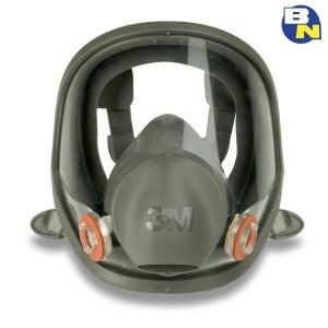Protezione-DPI-respiratore-pieno-facciale