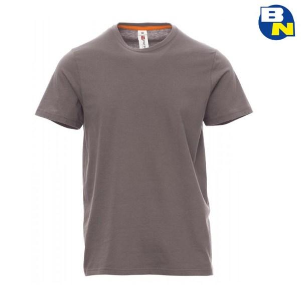 t-shirt-girocollo-lightgrey-immagine