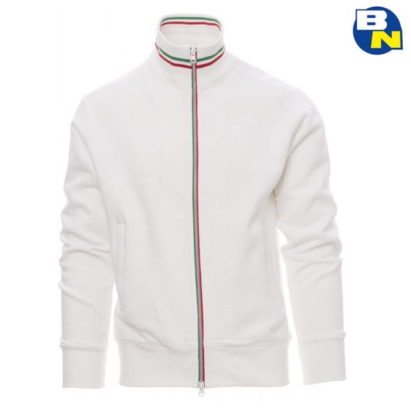 felpa-italia-zip-intera-bianco-immagine