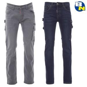 antinfortunistica-jeans-elasticizzato-multitasca-immagine