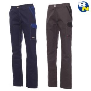 antinfortunistica-pantalone-bicolore-multitasca-immagine
