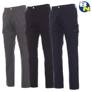 antinfortunistica-pantalone-multitasca-elasticizzato-immagine