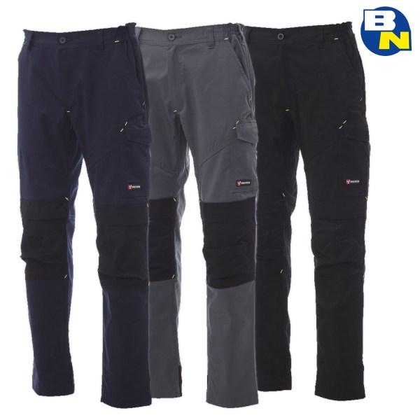 antinfortunistica-pantalone-tecnico-porta-ginocchiera-immagine