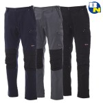 pantalone-tecnico-porta-ginocchiera-immagine
