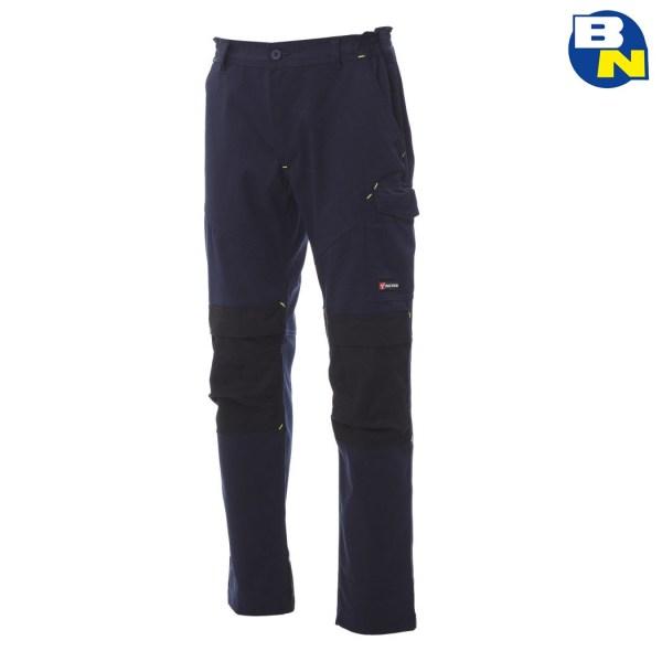 pantalone-tecnico-porta-ginocchiere-blu-immagine