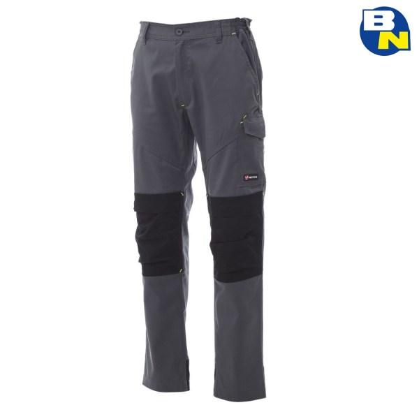 pantalone-tecnico-porta-ginocchiere-smoke-immagine