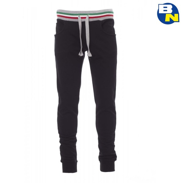 tuta-pantalone-nero-immagine