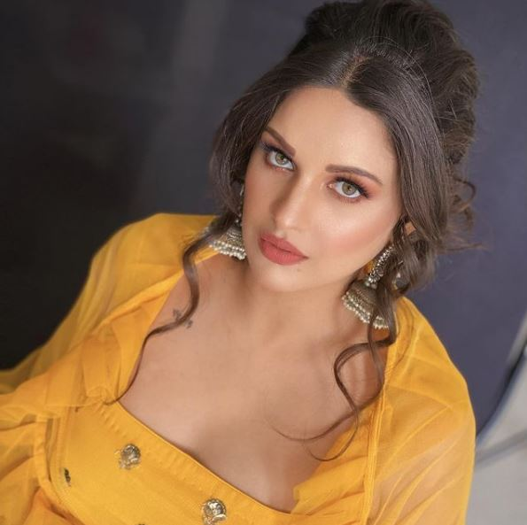 Himanshi Khurana Contact Number, Whatsapp Number, Mobile Number, Fanmail, Office Address, Email Id