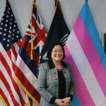 Mazie Hirono Wiki, Contact Number, Whatsapp Number, Mobile Number, Fanmail, Office Address, Email Id