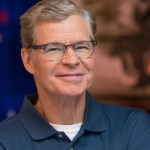 Contact Dan Patrick Wiki Phone Number, Whatsapp, Fanmail, Mailing address and Agent, Manager Emails