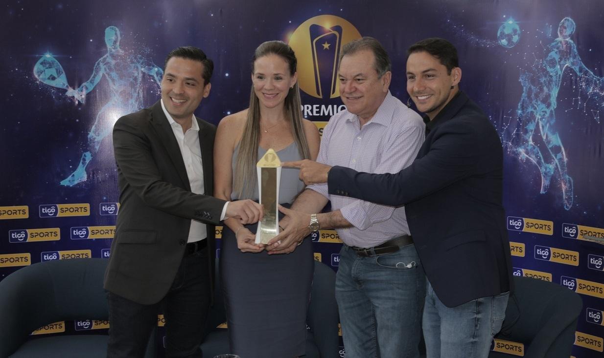 Premios Tigo Sports reconocerá a los héroes del deporte boliviano