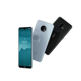 Nokia 6.2 trae entretenimiento HDR y fotografía avanzada para todos