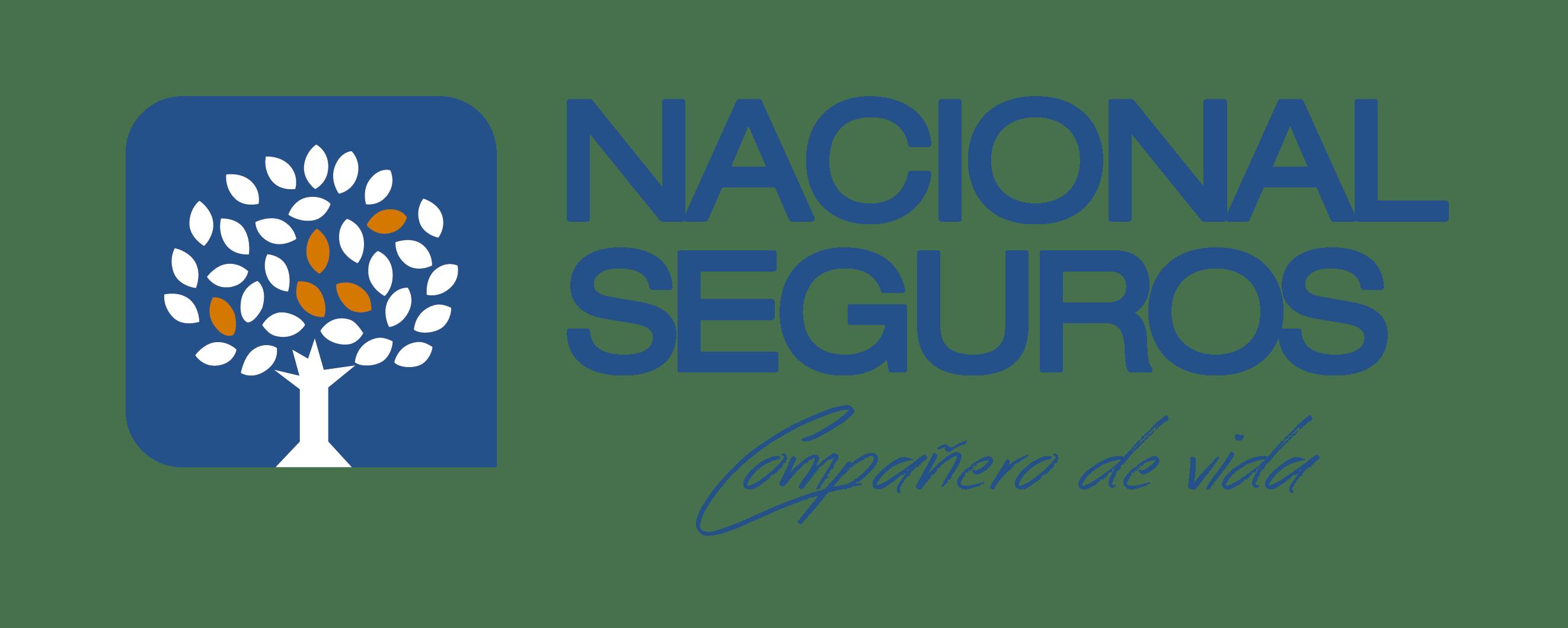 Nacional Seguros participará en la ExpoAuto 2020 ofertando planes de 12 cuotas para el seguro automotor