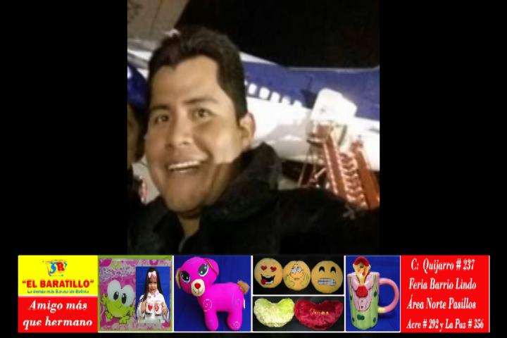 Fiscalia libra dos órdenes de aprehensión en investigación por asesinato de abogado en Montero