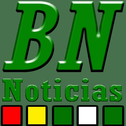 EL VOLUNTARIADO, ESENCIAL ESTE AÑO PARA AYUDAR A CIENTOS DE FAMILIAS