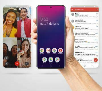 Comercio electrónico: consejos previos a la compra de dispositivos móviles