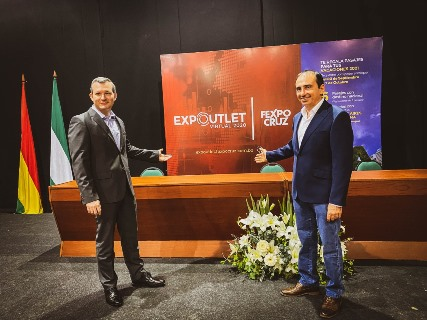 Concluye Expo Outlet 2020 con 286.820 visitantes y 490 marcas en exposición durante 15 días