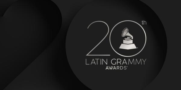 Los artistas de Sony Music lideran con 109 nominaciones en los Latin Grammy 2020