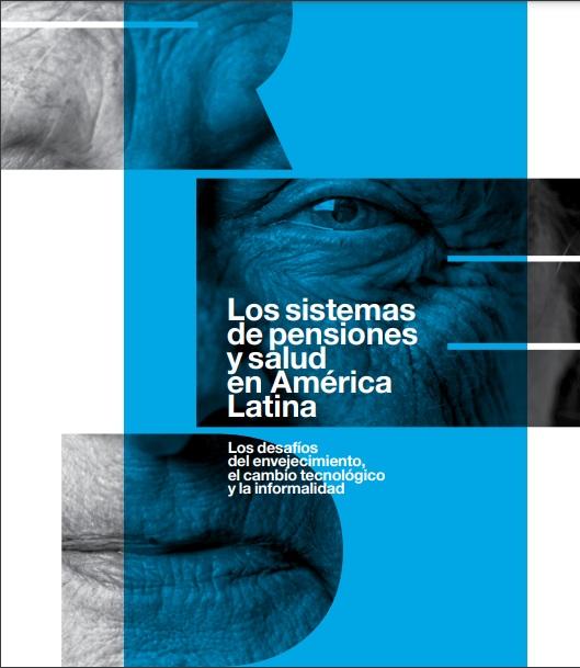 En 30 años se duplicará la población con más de 65 años en América Latina: ¿Cuáles son los desafíos en salud y pensiones?