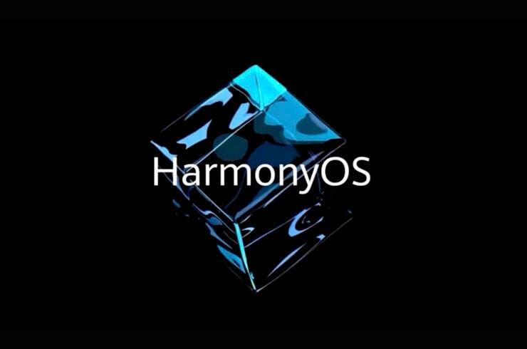 Huawei trabaja en colaboración con más de 100.000 desarrolladores en la construcción del ecosistema integral de HarmonyOS.