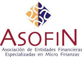 ASOFIN, manifiesta su desacuerdo con el Decreto Supremo N° 4409 respecto a intereses diferido, por transgredir normativa legal vigente