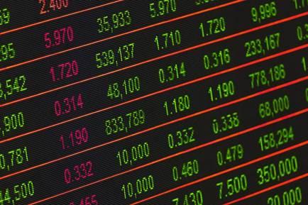 CAF logra emisión de bonos récord por EUR 1.250 millones para apoyar la reactivación de América Latina