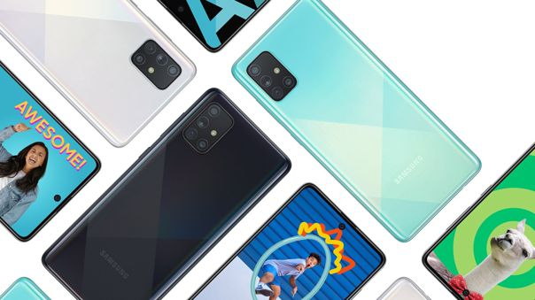 Cinco aspectos a considerar antes de comprar un celular