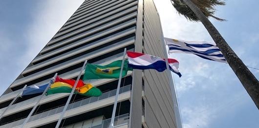 FONPLATA logra emisión de bonos récord por más de 220 millones de dólares para apoyar la reactivación de países miembros
