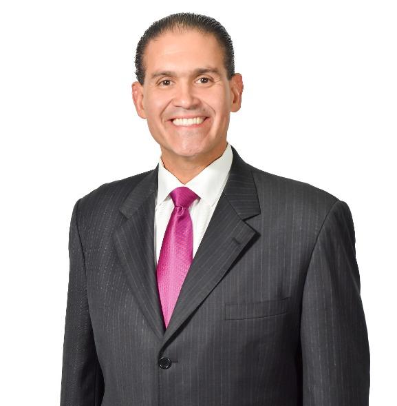 José Luis Camacho es reelecto presidentede la Cámara Boliviana de Contact Centers
