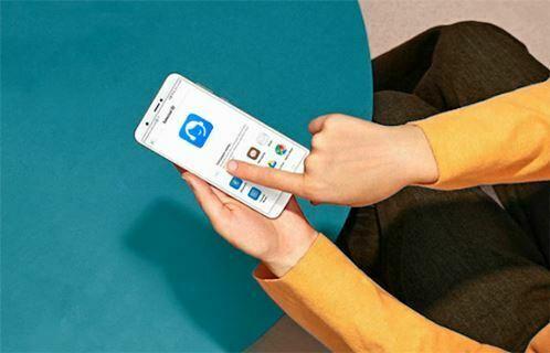 """Con la campaña """"Garantía Extra, Cuidado Extra"""" de Huawei los usuarios pueden extender la garantía de sus dispositivos"""