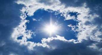 Καιρός: Ζέστη και αφρικανική σκόνη – Πού θα βρέξει