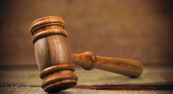 Απόφαση – βόμβα από το ΣτΕ: Δεν δικαιούνται δώρα και επιδόματα οι δημόσιοι υπάλληλοι
