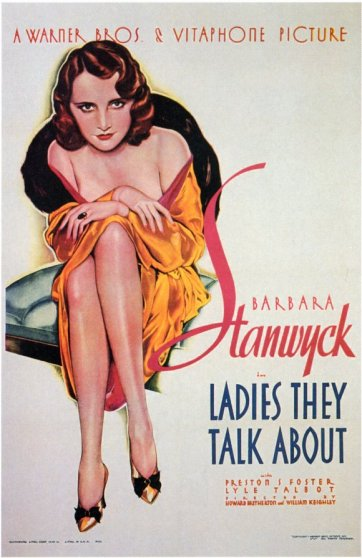 ladies-they-talk-about-movie-poster-1933-1020198479
