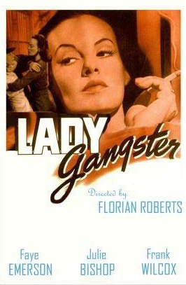 lady-gangster-(1942)-large-picture