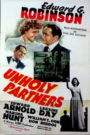 0 Unholy_Partners_poster