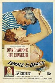 220px-600full-female-on-the-beach-poster