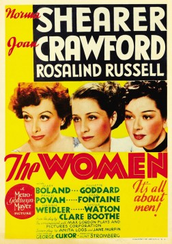the-women-movie-poster-1939-1020417224