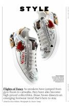 Sneakers1b