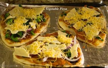 VegetablePizza2