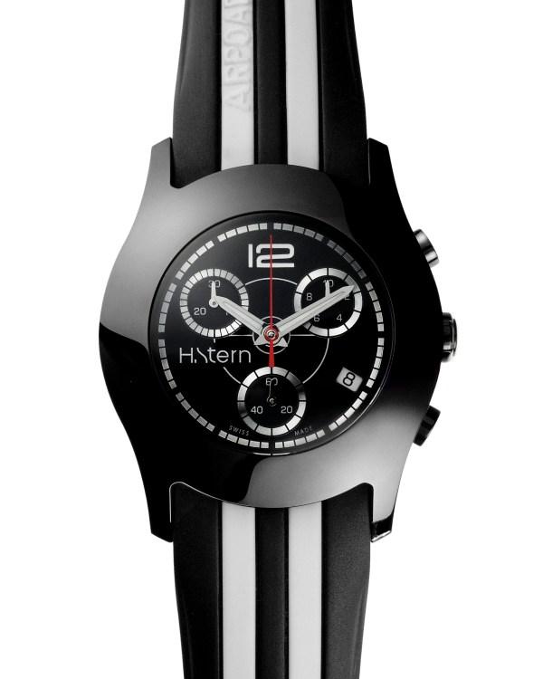 H.STERN apresenta seleção exclusiva de relógios para o Dia ...