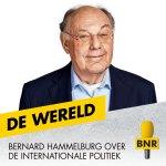 Stef Blok over macht in Europa, IS-strijders en zijn frustratie over Amerikaanse sancties