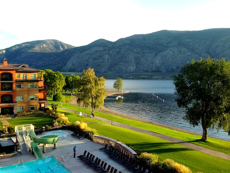 watermark-view-osoyoos