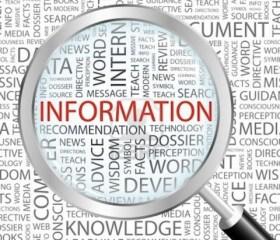 أ ب معرفة [4]: البحث عن معلومة