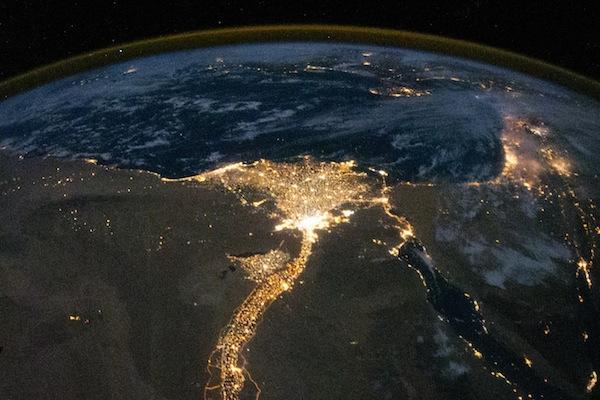 نصلح مصر